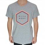 Imagem - Camiseta Billabong Access cód: 020351