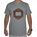 Camiseta Billabong Access II