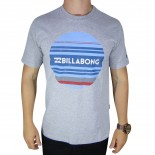 Camiseta BillaBong Circle