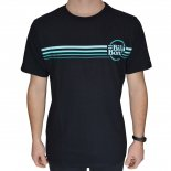 Imagem - Camiseta Billabong Cruise Stripe Big Size cód: 020471