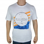 Camiseta BillaBong Dice