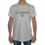 Camiseta Billabong Dual Unity
