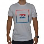 Camiseta BillaBong Kube