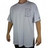 Camiseta BillaBong Label
