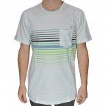Imagem - Camiseta Billabong Lowtide cód: 021948