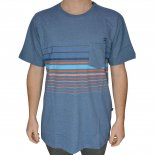 Imagem - Camiseta Billabong Lowtide II cód: 021947