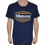 Camiseta Billabong Pacific