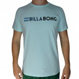 Camiseta Billabong Pitstop