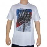 Camiseta BillaBong Reflux