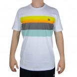 Camiseta BillaBong Spiner Tribong