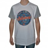 Camiseta Billabong Team