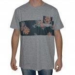 Camiseta Billabong Tribong