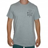Camiseta Billabong Water Patrol