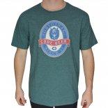 Camiseta Code Beer