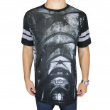 Camiseta Code BS Axel Stall