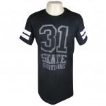Camiseta Code BS Pop Shove