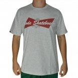 Camiseta Code Bud