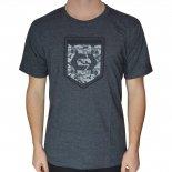 Camiseta Code Military