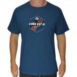 Imagem - Camiseta Code Original cód: 022191