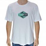 Imagem - Camiseta Code Radical cód: 022423