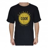 Imagem - Camiseta Code Shock Juvenil cód: 020809