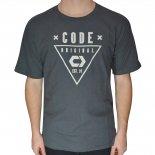 Camiseta Code Strike
