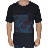 Imagem - Camiseta Code Stripe Trace cód: 020060