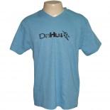 Camiseta Da Hui 1136176