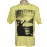 Camiseta Da Hui 1137219