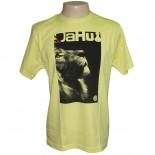 Camiseta Da Hui 1137227