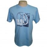 Camiseta Da Hui 1137236