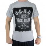 Camiseta Da Hui 11375037035