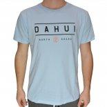 Camiseta Da Hui 2019593