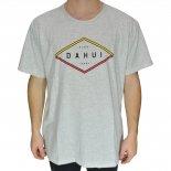 Camiseta Da Hui 2019621