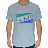 Camiseta Da Hui 2019623