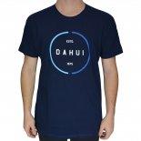 Camiseta Da Hui 2019624