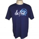 Camiseta Da Hui 4817054