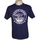 Camiseta Da Hui 4817057