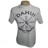 Camiseta Da Hui 4817062
