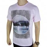 Camiseta Da Hui DH1210106