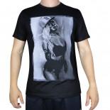 Camiseta Da Hui DH1210112