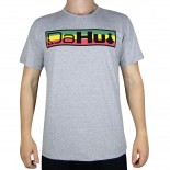 Camiseta Da Hui DH1210179