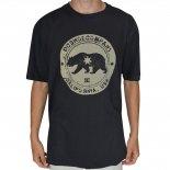 Camiseta DC Cali Usa