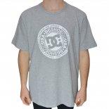 Imagem - Camiseta DC Circle Star cód: 021905