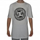Camiseta DC Circle Star