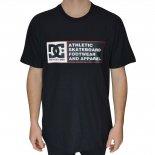 Imagem - Camiseta DC Density Zone cód: 021908
