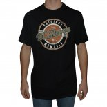 Camiseta DC Direction