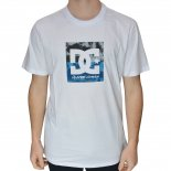 Imagem - Camiseta DC Double Down cód: 021909