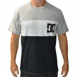 Imagem - Camiseta DC Glenferrie II cód: 022093