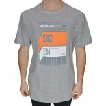 Imagem - Camiseta DC Home Video cód: 020601
